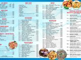 Compare Home Delivery Meal Plan 60 New Of Best Home Delivery Diet Plans Image House Plans