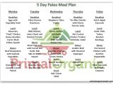 Compare Home Delivery Meal Plan Prepossessing 70 Home Delivery Meal Plans Design