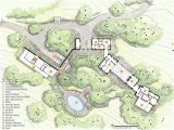 Compound Home Plans 87 Best Family Compound Multigenerational Co Housing