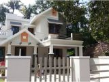 Compound Home Plans Designs Of Compounds Of Indian Houses Modern House