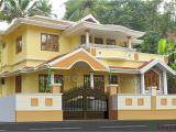 Compound Home Plans evens Construction Pvt Ltd Compound Wall Design