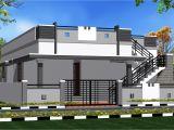 Compound Home Plans Exterior Compound Design Home Design Medium Brick