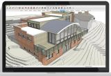 Computer Program to Draw House Plans 3ders org top 10 Best Free 3d Modeling software tools