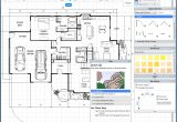 Computer Program to Draw House Plans Amazon Com Autocad Freestyle Old Version software