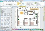 Computer Program to Draw House Plans Easy House Design software