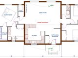 Concept Home Plans Review One Story Open Concept Floor Plans Home Reviews