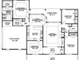Concept Home Plans Review Open Concept Floor Plans One Story Review Home Co