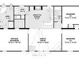 Concept Home Plans Review Open Concept Floor Plans One Story Review Home Decor