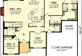 Concept Home Plans Review Open Concept Ranch Floor Plans Review Home Decor