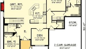 Concept Home Plans Review Open Concept Ranch Floor Plans Review Home Decor