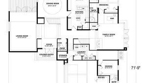 Concrete Block Home Floor Plans Concrete Block Home Plans Newsonair org