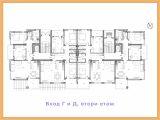 Concrete Block Homes Floor Plans Apartment Block Floor Plans Floor Plans