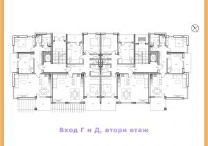 Concrete Block Homes Floor Plans Apartment Block Floor Plans Floor Plans