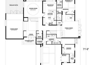 Concrete Block Homes Floor Plans Concrete Block Home Plans Newsonair org