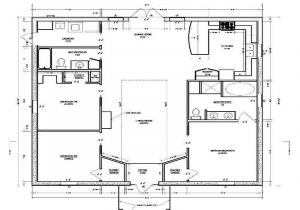 Concrete Block Homes Floor Plans Concrete Block Homes Floor Plans Home Deco Plans