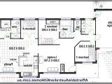 Concrete Block Homes Floor Plans Small Cinder Block House Plans Best Home Ideas