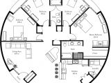 Concrete Dome Home Plan Concrete Dome Home Floor Plans Floor Plans and Flooring