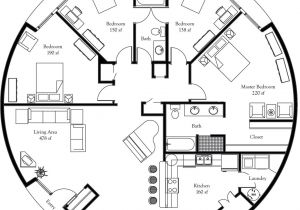 Concrete Dome Home Plan Concrete Dome Home Floor Plans Floor Plans and Flooring