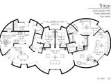 Concrete Dome Home Plan Concrete Dome Homes Floor Plans Gurus Floor