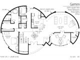 Concrete Dome Home Plan Concrete Dome House Plan Fantastic at Cool Dl 3210u Floor