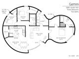 Concrete Dome Home Plan Concrete Dome House Plans Inspirational Concrete Dome Home