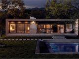 Concrete Home Plans Designs Modern Concrete Home Interior Design Ideas