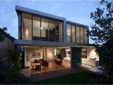 Concrete Homes Plans Concrete House Designs Plan Iroonie Com
