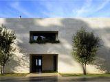 Concrete Homes Plans Elegant Modern Concrete Home Plans Modern House Plan