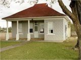 Concrete Homes Plans Small Concrete Block Homes Plans Related Post From