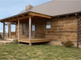 Concrete Log Home Plans Concrete Log Homes Gallery 522551 Gallery Of Homes