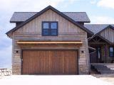 Concrete Log Home Plans Golf Retreat Home Missoula Montana Everlog Systems