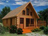 Concrete Log Home Plans Planning Ideas Log Cabin Floor Plans Project Concrete