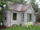 Concrete Log Home Plans toronto Canada Concrete Log Cabin Everlog Systems