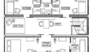 Conex Box Home Floor Plans Conex House Plans Container House Design