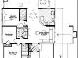 Conex Box Home Plans 1000 Images About Conex Home On Pinterest House Plans