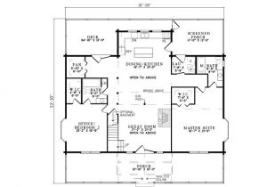 Conex Home Plans Conex Box Home Floor Plans Joy Studio Design Gallery