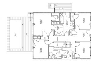 Conex Home Plans Conex Floor Plans Joy Studio Design Gallery Best Design