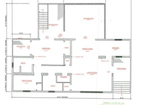 Conex Home Plans Conex House Plans Container House Design