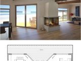 Construction Home Plans 25 Impressive Small House Plans for Affordable Home