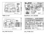 Construction Home Plans About Our Plans Detailed Building Plan and Home