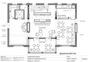 Construction Home Plans Aeccafe Archshowcase