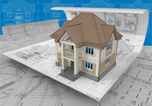 Construction Home Plans Home Construction and Design Homes Floor Plans