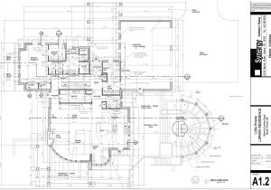 Construction Home Plans Home Construction Blueprints Homes Floor Plans