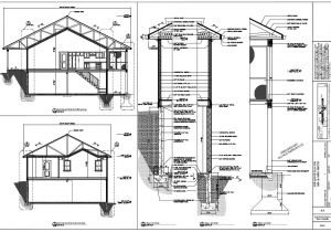 Construction Home Plans Km House Plans