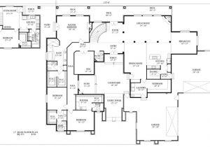 Construction Home Plans Marvelous House Construction Plans 4 Construction Home