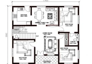 Construction Home Plans New Home Construction Floor Plans Style House Plan