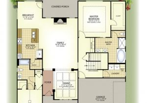 Construction Home Plans New Home Construction Plans Design Modern Home Plans