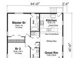 Construction Of Home Plan 25 Impressive Small House Plans for Affordable Home