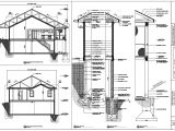 Construction Of Home Plan Km House Plans