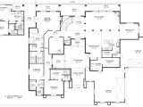 Construction Of Home Plan Marvelous House Construction Plans 4 Construction Home